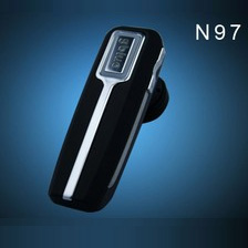 Tai nghe Bluetooth Gblue N97s