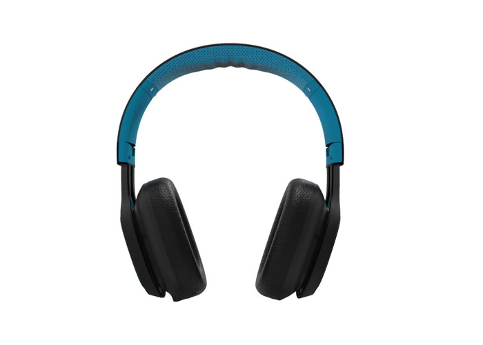 Tai nghe Bluetooth BlueAnt PUMP Over Ear