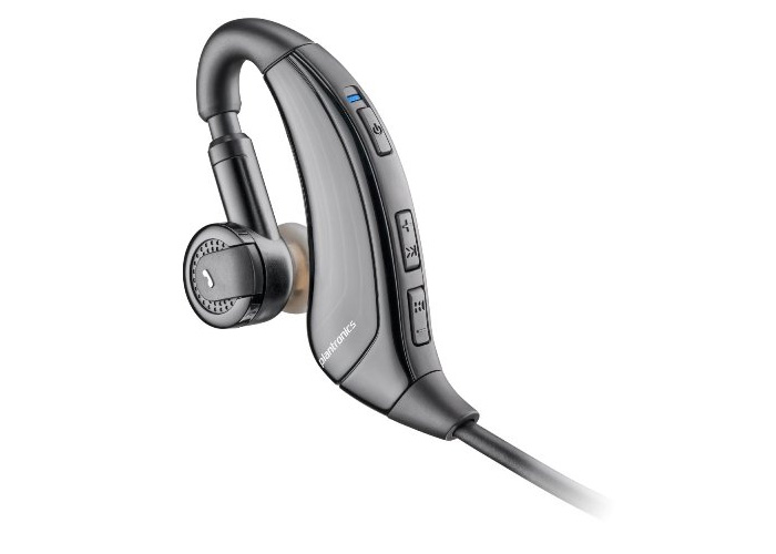 Tai nghe Bluetooth Plantronics BackBeat 903+