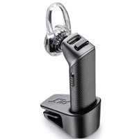 Tai nghe Bluetooth Plantronics Explorer 102