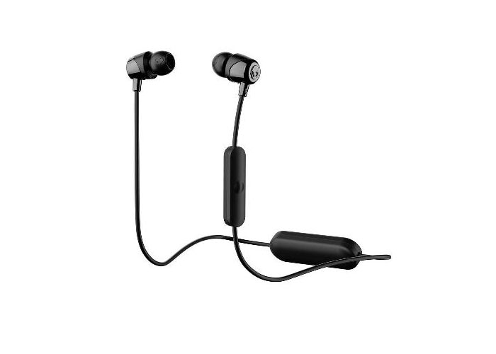 Tai nghe bluetooth Skullcandy JIB Wireless