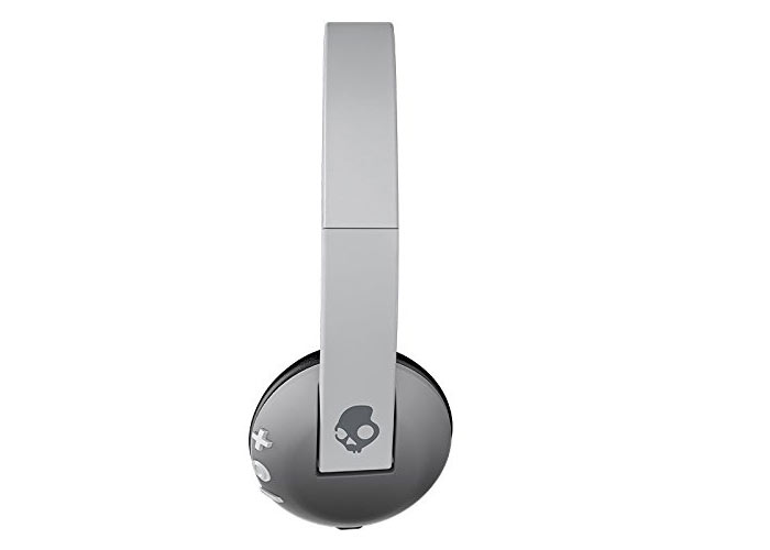 Tai nghe bluetooth Skullcandy Uproar Wireless